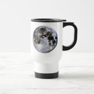 Fullmåne Resemugg