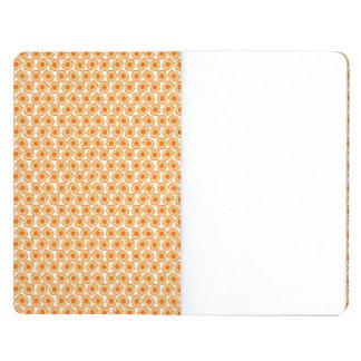 Functual/stoppa i fickan journalen anteckningsbok