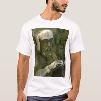 Fundersamt Tshirts