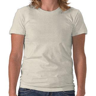 Fundraiser för Adoptera-EN-Tjur i stadens centru Tee Shirts
