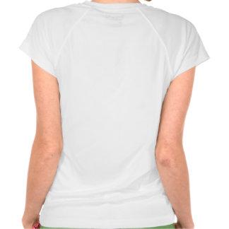 Fundraising bära t-shirts