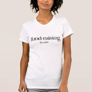 fundraising tee shirts