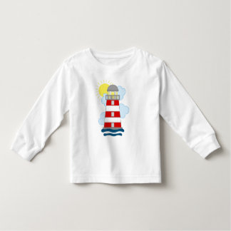 Fyr Tee Shirt