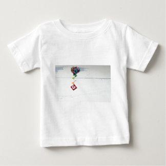 g.jpg tröja