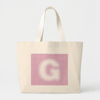 G-Monogram Kassar