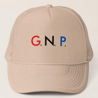 G. , N. , P. KEPS