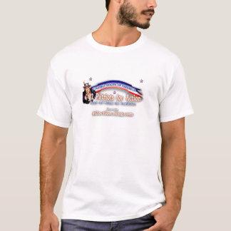 Ga-affärsLOGOTYP T Shirt