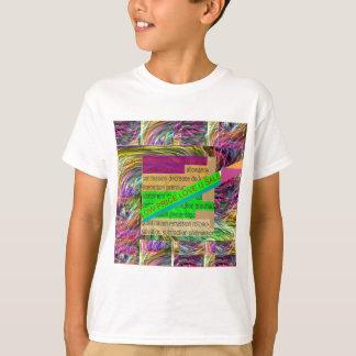 Gå ATT SHOPPA: Ha på sig en LÅGPRISmärkreSKJORTA Tee Shirts