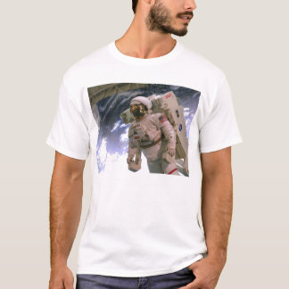 Gå för Spaceman Tee Shirt