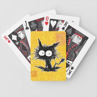 GabiGabi Spelkort