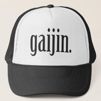 Gaijin Keps