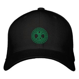 Gaiscioch Emblem broderad hatt