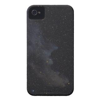 Galax Case-Mate iPhone 4 Skal