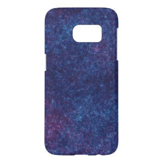Galax Galaxy S5 Skal