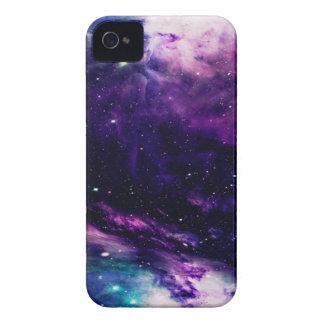galax iPhone 4 Case-Mate case
