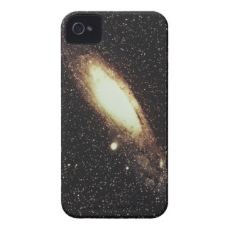 Galax iPhone 4 Case-Mate Skydd