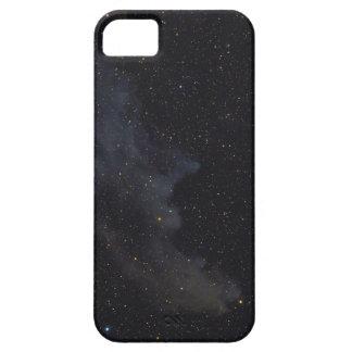 Galax iPhone 5 Case-Mate Fodral
