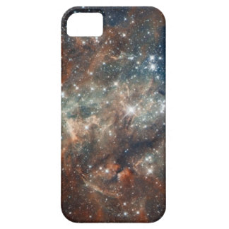 galax iPhone 5 Case-Mate fodraler
