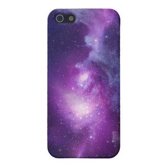 Galax iPhone 5 Fodraler
