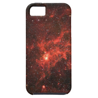 Galax iPhone 5 Hud