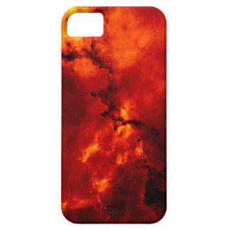 Galax iPhone 5 Skal