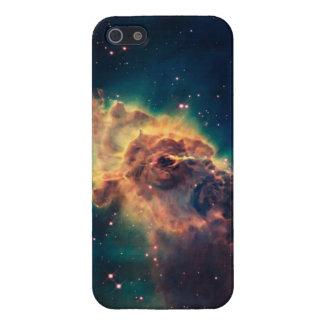 Galax iPhone 5 Skydd