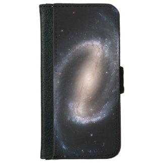 Galax Plånboksfodral För iPhone 6/6s