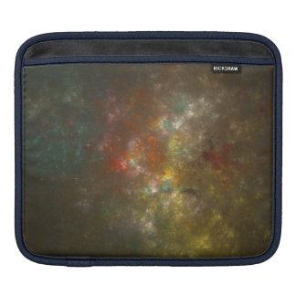 Galax Sleeve För iPads