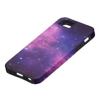 galax tough iPhone 5 fodral