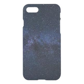 Galaxer iPhone 7 Skal