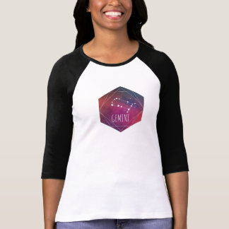 GalaxGemini T-shirt