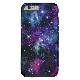Galaxstjärnor 3