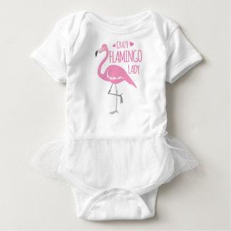 Galen Flamingodam Tee Shirts