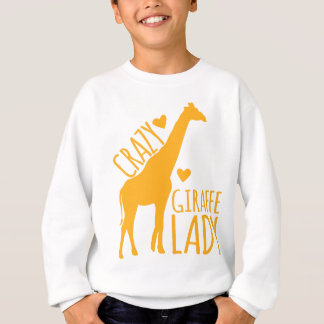 galen giraffdam tshirts