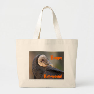 Gam Tote Bag