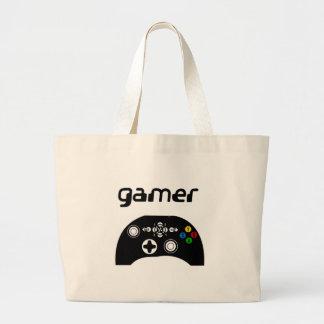 gamer kassar