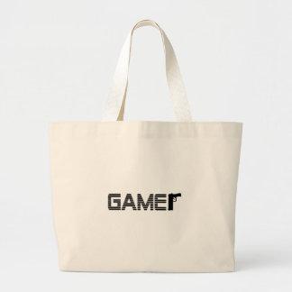 Gamer Kasse
