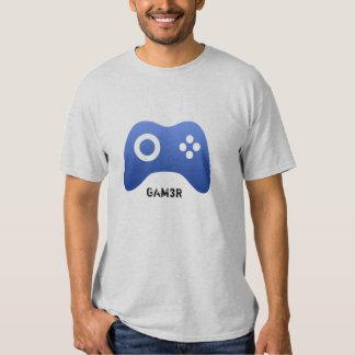 Gamer - T-tröja Tröjor