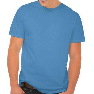 #gamerutslagsplats tröja