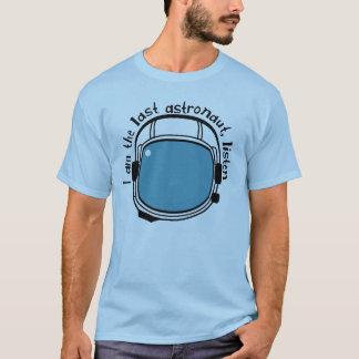 Gammal bilskrälle t-shirt