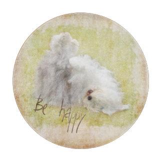 Gammal engelsk SheepdogBobtail