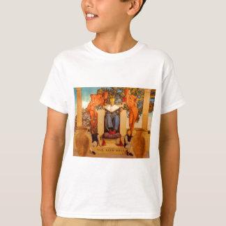 Gammal kungCole T-shirt