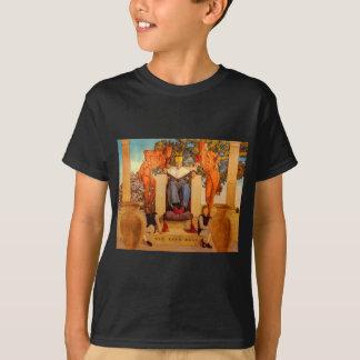 Gammal kungCole Tee Shirts