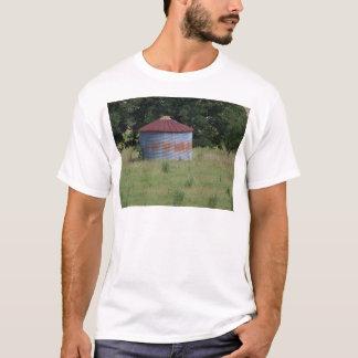 gammal ladugård tröjor