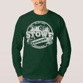 Gammala Stowe cirklar Tshirts