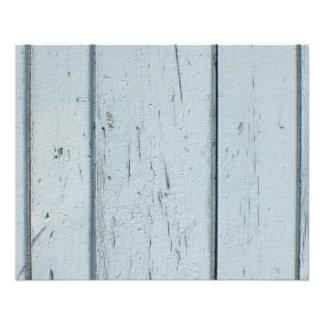 gammalt trä för grå färg flygblad