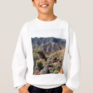 Gammon spänner, Outback Australien T-shirts