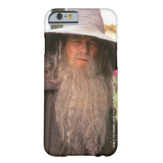 Gandalf med hatten barely there iPhone 6 fodral