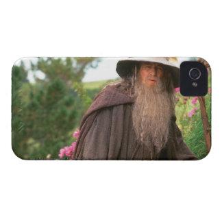 Gandalf med hatten iPhone 4 hud