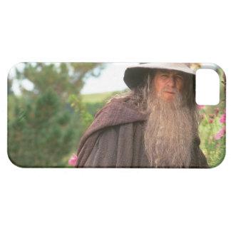 Gandalf med hatten iPhone 5 cover